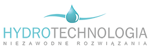 Hydrotechnologia Sp. z o.o.