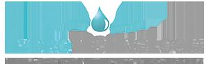 Hydrotechnologia Sp. z o.o. Logo