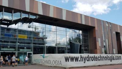 HYDROTECHNOLOGIA